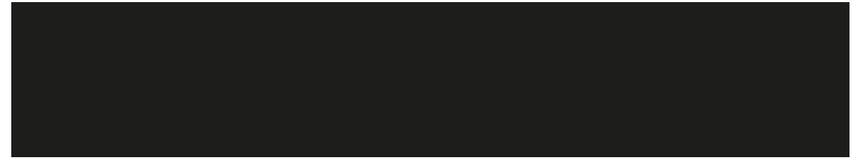 realforce logo zwart